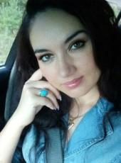 Aisha, 31, Uzbekistan, Tashkent