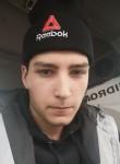 Aleksey, 21  , Ujskoje