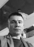 andrei, 30  , Chisinau