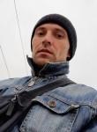 Nikolay, 35  , Dubovskoye