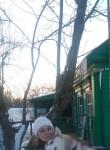Yuliya, 30, Saransk