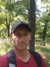Vova Miroshnikov, 35, Russia, Taganrog