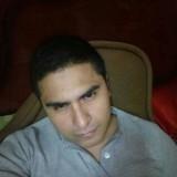 sandino, 38  , Huacho