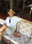 Robert, 61  , Sunnyside