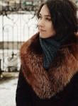 Alena, 33, Yekaterinburg