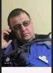 Igor, 55  , Khabarovsk