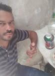 Magno, 29  , Braganca Paulista