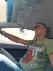 يوسف, 35, Libya, Tripoli