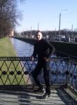 Milford, 33, Saint Petersburg