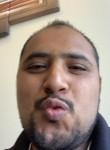 Josue, 35  , Winchester (Commonwealth of Virginia)