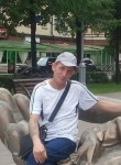 Lizun, 52  , Kemerovo