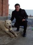 олег, 35 лет, Азов