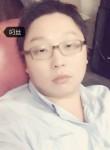 胖子, 29  , Dongguan