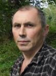 sergey, 52, Mazyr