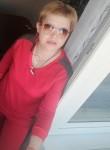 Lesya, 36  , Ust-Omchug