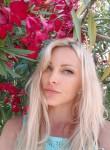 oksanavlad, 36  , Nice