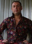 Oleg, 38  , Yefremov