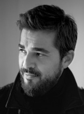 Frank, 35, Algeria, Algiers