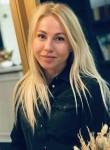 Natali, 28, Kropivnickij