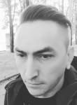Andrey, 40, Kharkiv