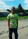 Andrey , 23, Kiev