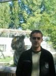 Sergey, 35  , Proletarsk
