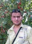 Vadim, 26 лет, Новоархангельськ