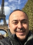 serrenyan, 44  , Zaventem