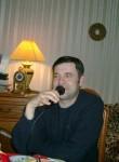 vyacheslav, 53  , Bezenchuk