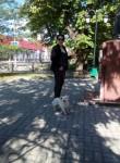 Ольга, 33  , Pravdinsk