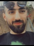 ahmed, 28  , As Sulaymaniyah