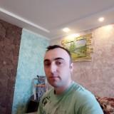 Серега, 33  , Shepetivka