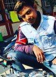 ऊदय, 20  , Bharatpur
