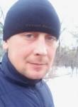 Kolyan, 33  , Ulyanovsk
