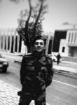 Kənan, 20  , Baku