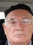 Isa, 68  , Groznyy
