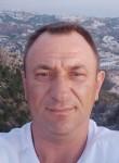 Andrey, 46  , San Pedro