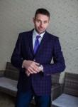 Ivan, 39  , Yekaterinburg