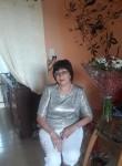 Mariya, 70, Samara