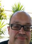 Jose, 53  , Odivelas