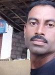 Dev, 26, Jamnagar