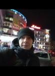 Permyakov, 28  , Kachkanar