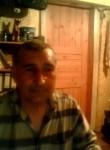 VLADIMIR, 55  , Moscow
