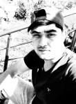 Batyr, 18  , Kyrenia