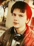 Mark, 20  , Artyom