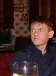 Dmitriy, 40  , Kurgan