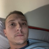 bardocg, 27  , Montelupo Fiorentino