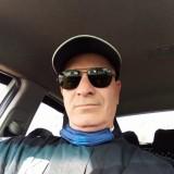 Aref, 51  , Ain Taya