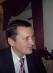 Serge, 47, Dnipropetrovsk