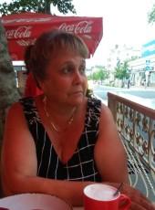 natali. zlat08@m, 61, Russia, Volgograd